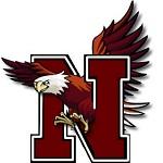 Niceville HS Niceville, FL, USA