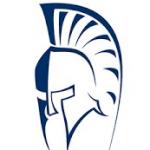 Scottsdale Prep Academy