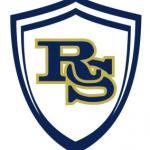 Rock Springs Middle School Smyrna, TN, USA