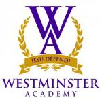 Westminster Academy  Middle School Memphis, TN, USA