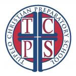 Tupelo Christian Prep School Belden, MS, USA