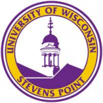 UW-Stevens Point Stevens Point, WI, USA
