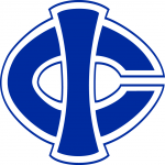 Iowa Central Community College