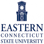 Eastern Connecticut State University Willimantic, CT, USA