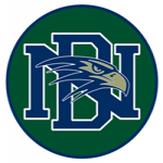 Del Norte High School (SD) San Diego, CA, USA