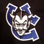 Unicoi Co. Middle School Erwin, TN, USA
