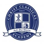 Christ Classical Academy Tallahassee, FL, USA