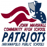 Indianapolis John Marshall Community High School Indianapolis, IN, USA