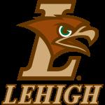 Lehigh University Bethlehem, PA, USA