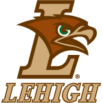 Lehigh University Bethlehem, PA, USA