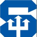 Indianapolis Shortridge High School Indianapolis, IN, USA