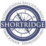 Indianapolis Shortridge High School