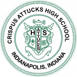 Indianapolis Crispus Attucks Medical Magnet High School Indianapolis, IN, USA