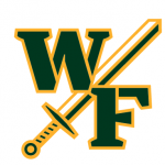 West Florence