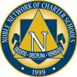 Noble Street Charter Chicago, IL, USA