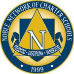 Noble Street Charter