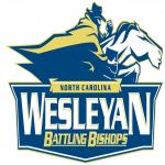 North Carolina Wesleyan College Rocky Mount, NC, USA