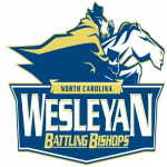 North Carolina Wesleyan College