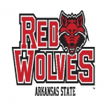 Arkansas State University State University, AR, USA