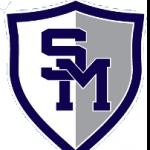 Saint Mary's Catholic School  Rome, GA, USA
