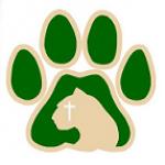 Cougar Prowl Invitational