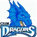 CSIHS/McCown