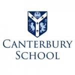 Canterbury School New Milford, CT, USA
