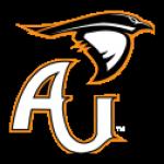 Anderson University Anderson, IN, USA