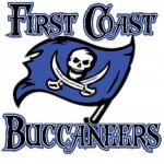 First Coast HS