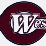 West Collierville Middle School. Collierville, TN, USA