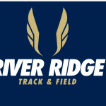 River Ridge HS