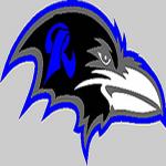 Rockvale Middle School Rockvale, TN, USA