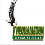 WIAA D3 Chequamegon Regional