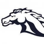 Rancho Solano Scottsdale, AZ, USA