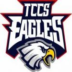 Tri Cities Christian School Blountville, TN, USA