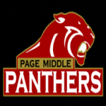 Fred J Page Middle School Franklin, TN, USA