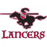 St. John's Northwestern Military Academy Delafield, WI, USA