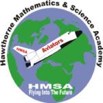 Hawthorne MSA (SS) Hawthorne, CA, USA