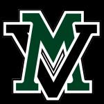 Mission Vista (SD) Oceanside, CA, USA