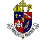 Archbishop Hannan Covington, LA, USA