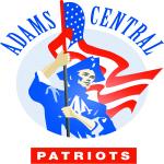 Adams Central Hastings, NE, USA
