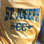 St. Joseph School (Bowling Green) Bowling Green, KY, USA