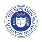 Ben Franklin Academy Atlanta, GA, USA