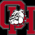 Oak Hills High School (SS) Hesperia, CA, USA