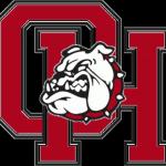 Oak Hills High School (SS)