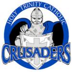 Holy Trinity Catholic Schools