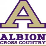 Albion College Albion, MI, USA