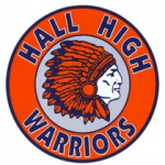 Hall High School Little Rock, AR, USA