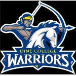 Dine College