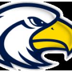 Conway Christian High School Conway, AR, USA